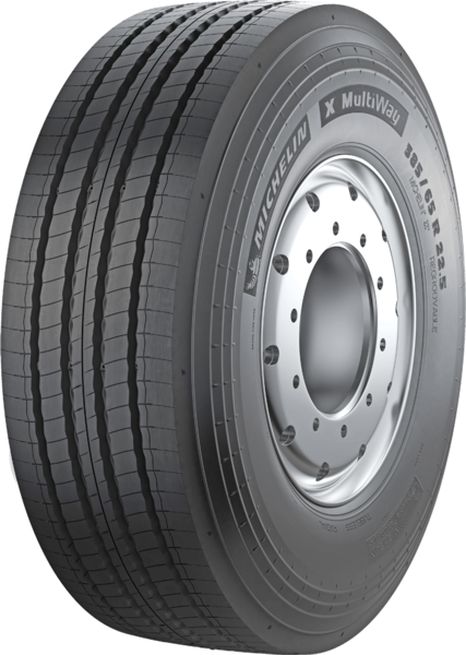 MICHELIN-X-R-MULTIWAY-HD-XZE_reference