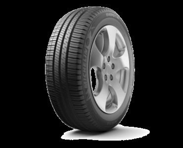 cjfuu5gho0eig0hqmlz3jx1kb-auto-tyres-energy-xm2-persp-2