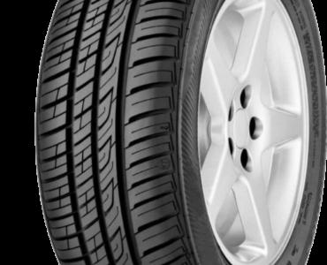 Foto pneu no brand